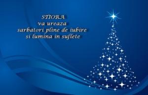 stiora3